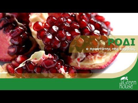 Διατροφή σε καρδιαγγειακές και ο διαβήτης