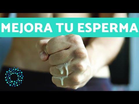 Para el entrenamiento de la gimnasia de la próstata