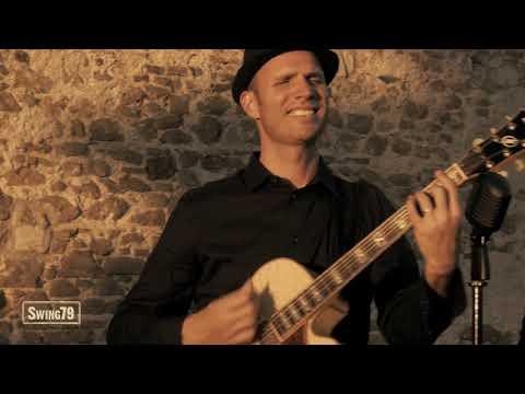 Swing79 Trio Jazz, Swing, Gypsy-Jazz. Firenze musiqua.it