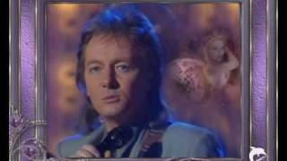 Chris Norman Wings of Love