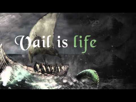 Wolfarian - Wolfarian - Shade of Victory (Lyric Video)