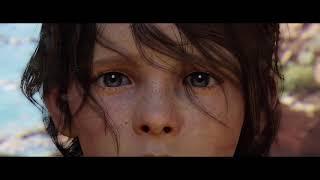 VideoImage1 A Plague Tale: Requiem