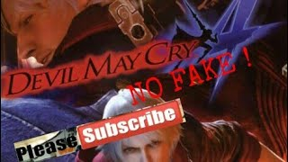 Damonps2] Devil May Cry 3 On Android Gameplay - Самые лучшие видео