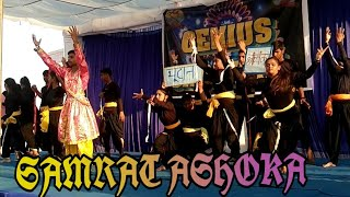 SamratAshoka - मुफ्त ऑनलाइन वीडियो