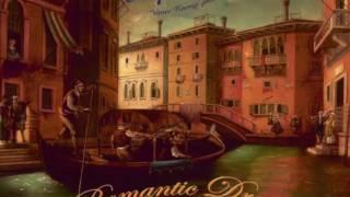 Apassionata - Romantic Dreams - Voglio Restare Cosi