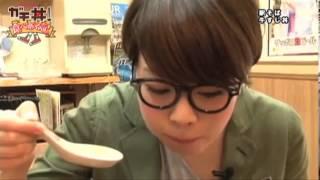 【ガチ丼!】e-no.44_駅そば