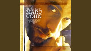 """""""Turn on Your Radio"""" by Marc Cohn"""