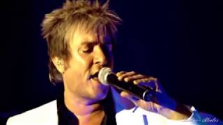 DURAN DURAN ( BEST VERSION HQ ) COME UNDONE