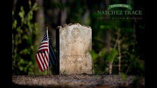 History Along The Natchez Trace