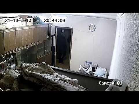 Продается комната в 2-комнатной квартире, Кошкина ул., 19К1