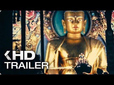 Note | Hannah: Ein Buddhistischer Weg zur Freiheit german trailer courtesy of W-Film. | All Rights Reserved. | http://amzo.in sind Affiliate Links. Bei einem Kauf ändert sich für euch nichts, aber ihr unterstützt dadurch unsere Arbeit. | KinoCheck®