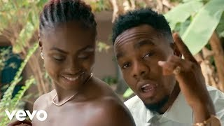 Patoranking - Hale Hale [Official Video]