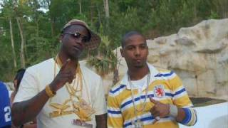 New Gucci Mane Thats All July 2009