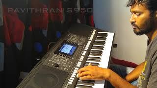 yamaha psr s670 indian styles free download - Free video