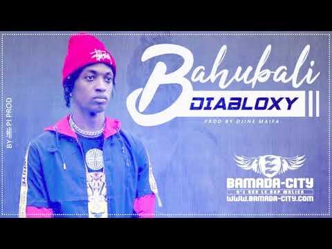 DIABLOXY - BAHUBALI