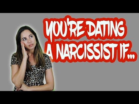 You Know S/he's a Narcissist When... 7 Signs of Narcissistic Relationship