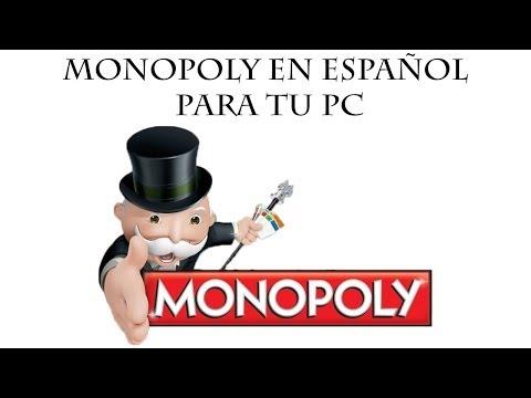 Monopoly PC PC
