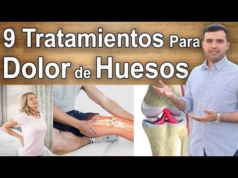 Anatomía de la articulación del hombro presentación