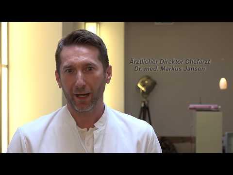 Die Behandlung der Thyreoidea, um abzumagern
