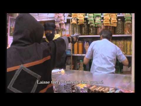 Rencontres femmes malgaches france