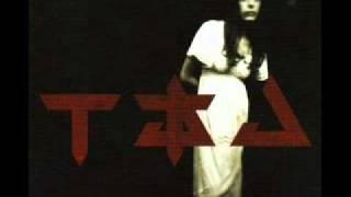 Gary Cherone/Tribe Of Judah - Sublime (EP bonus song)