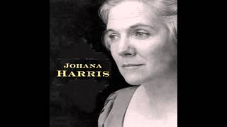William Primrose  Johana Harris: Roy Harris: Soliloquy