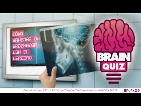 Brian quiz 03 c mo manejar el ordenador con el cerebro for Fisica con ordenador