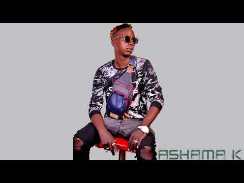 Ashama K – Ntunulirako (Official Audio)