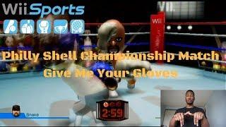 philly shell boxing stance - मुफ्त ऑनलाइन