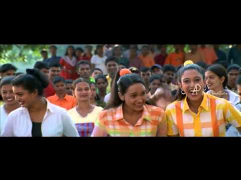 Koottu - Escortallo BPL Song
