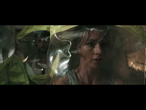 Flashburn Flashburn (Trailer)