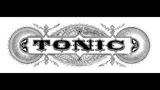 Tonic - Queen (Drum Cover)