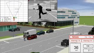 Autonomous Vehicles: Virtual Testing and Validation