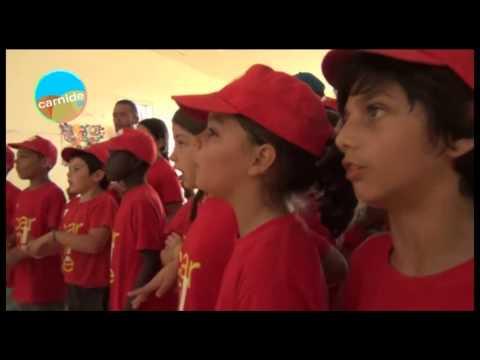 Ep. 149 - Animações de Verão... Karaoke