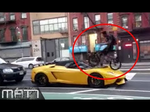 PEOPLE JEALOUS AT SUPERCARS ||  7 PEOPLE CAUGHT GETTING JEALOUS TOWARDS EXOTIC CARS