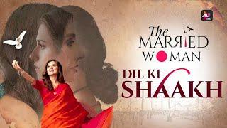 Dil-ki-Shaakh-Lyrics-In-Hindi Image