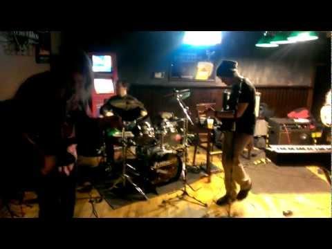 VanillaSake Jolene (Live at Monty's)