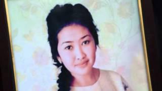Родственники изнасилованной девушки из ВКО считают,что погибшую повесили