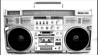 Fat Joe - Success (Santana Remix)