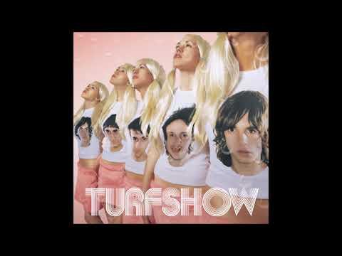 Turf - Chicas malas (AUDIO)