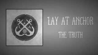 Video lay at anchor