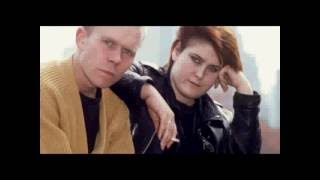 YAZOO.. Walk away from love..2007 remastered