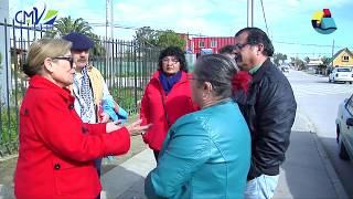 Comité de Usuarios Farmacia Popular de Valparaíso