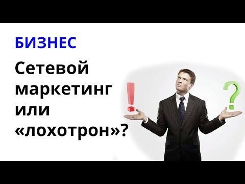 Лучшие кредитные брокеры санкт- петербурга