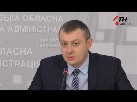Новые квитанции за электричество: как изменится рынок электроэнергии в Харькове - 08.01.2019