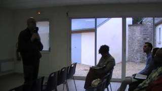 LE MINISTÈRE DE L'EFFACEMENT - 2/3