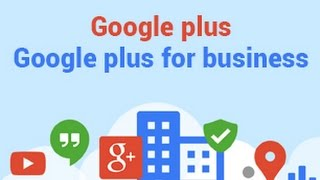Google Plus | Google plus for business | Google plus business page | SMO - Part 42