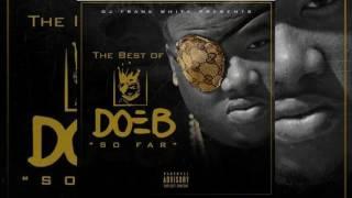 Doe B. x Yowda - The Plug prod Skid Dolla x DJ Frank White