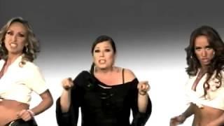 Video Colegiala de Calo feat. Margarita La Diosa De La Cumbia