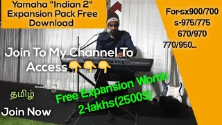 Indian Expansion pack - Free video search site - Findclip Net
